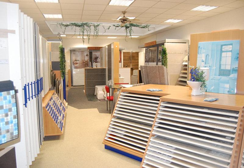 Dürholt Fliesen GmbH Wuppertal Wir über Uns - Fliesen kaufen wuppertal