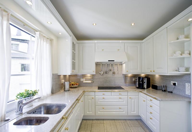 d rholt fliesen gmbh wuppertal k che naturstein. Black Bedroom Furniture Sets. Home Design Ideas
