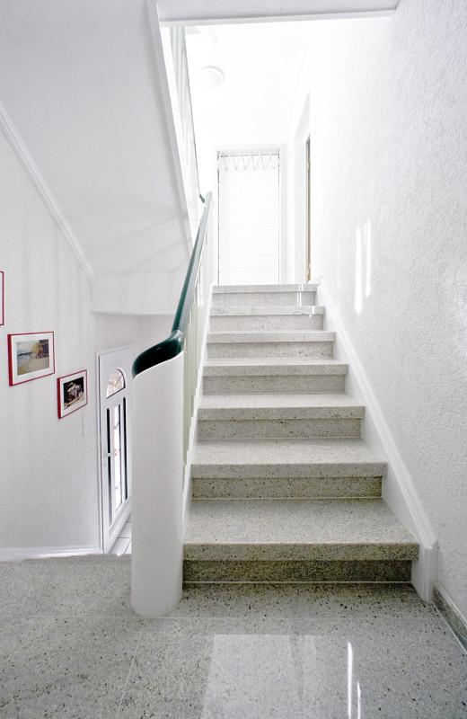 fliesen wuppertal best 28 images alte fliesen finden. Black Bedroom Furniture Sets. Home Design Ideas