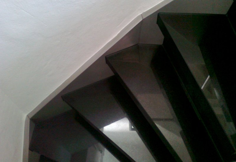 d rholt fliesen gmbh wuppertal treppe nero assoluto india. Black Bedroom Furniture Sets. Home Design Ideas